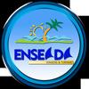 Enseada icon