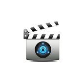 Super Video Hider icon