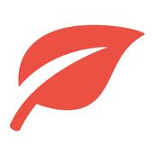 ScanONE icon