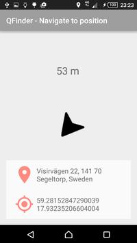 QFinder for Android - APK Download