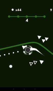 Endless Line screenshot 3