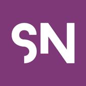 Secular Nest icon