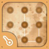 App Lock - Vintage Theme icon