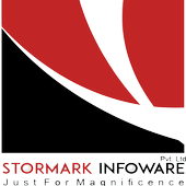 StorMark Infoware Private Limited icon