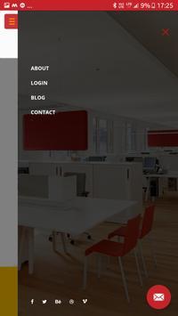 StorMark Infoware Private Limited screenshot 2