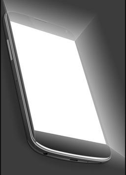 Flashlight screenshot 3