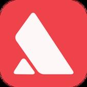 SkiBro icon