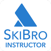 SkiBro Partner icon