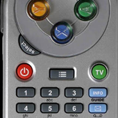 Freebox Telecommande icon