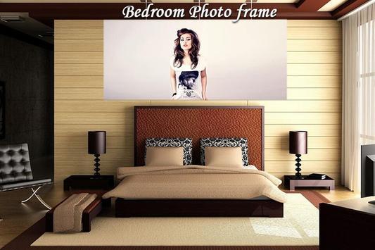 Bedroom Photo Frame screenshot 3