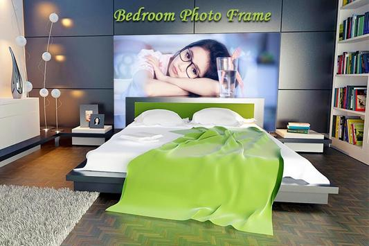 Bedroom Photo Frame screenshot 1