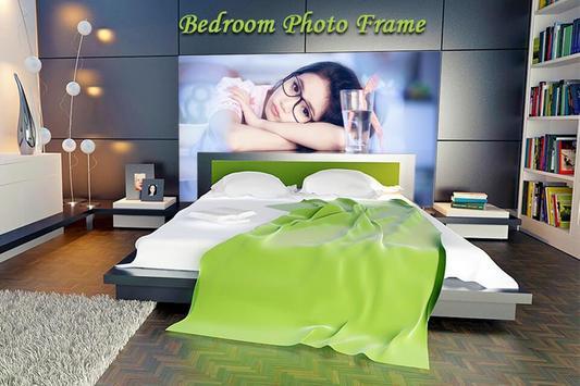 Bedroom Photo Frame screenshot 1