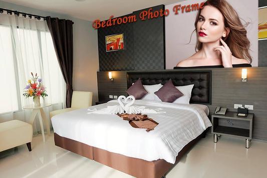 Bedroom Photo Frame screenshot 4