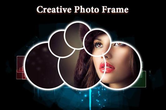 Creative Photo Frame screenshot 3