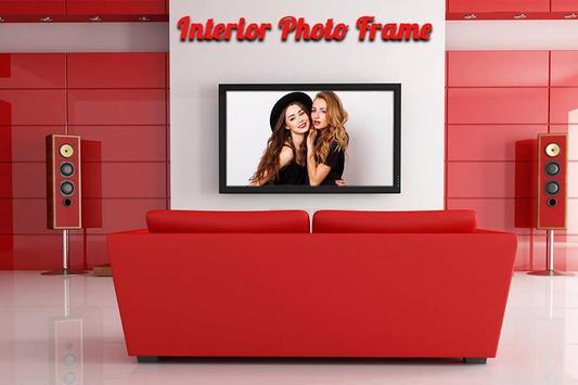 Interior Photo Frame screenshot 3