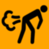 Fart Fight icon