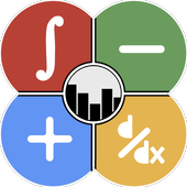 Math Hotseat icon