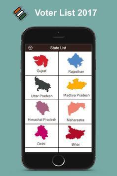 Online Matdaryadi 2017: Gujarat & Himachal Pradesh apk screenshot
