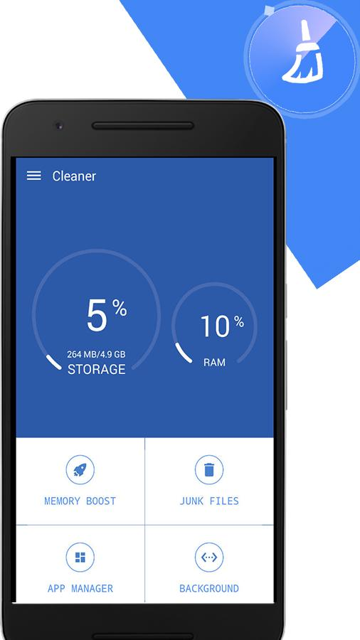 SNAPTUBE 4.4.2 APPLICATION TÉLÉCHARGER ANDROID