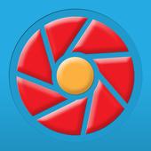 Snapbazaar testing Ap icon