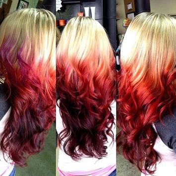 hair color ideas 2015 apk download free lifestyle app for android