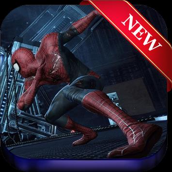 Guide Amazing Spider-Man 2 screenshot 1