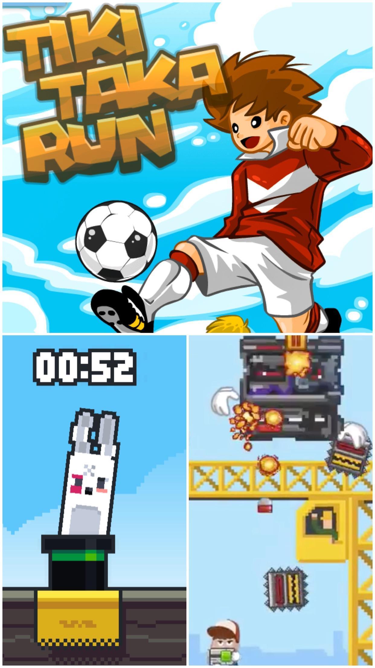 Www .Spiel Affe.Com