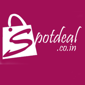 Spotdeal.co.in icon