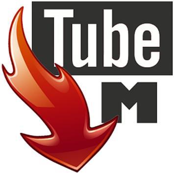 Tube Mat poster