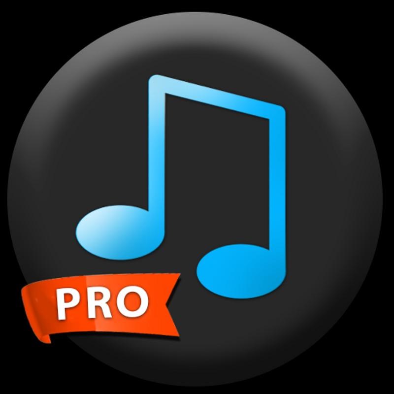 tubidy mp3 musica gratis descargar