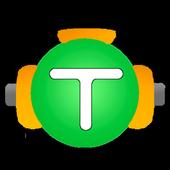 Tumpi BETA icon
