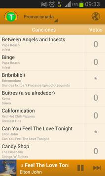 Tumpi BETA screenshot 3