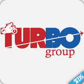 Turbo group icon
