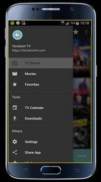 Best Terrarium TV Apk tips screenshot 1
