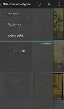 Bom Dia screenshot 5