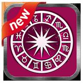 Tarot y Horoscopo - Rituales y Videncia icon