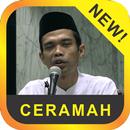 Ust Abdul Somad Tanya Jawab APK