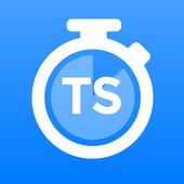 TeamSafe™ icon