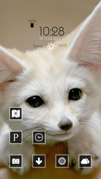 Mousy Dog apk screenshot