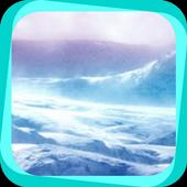 A Clear Sea icon
