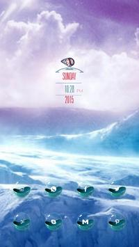 A Clear Sea poster