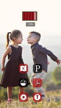 A Girl and a Boy screenshot 2