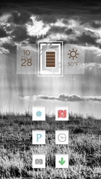 A Desolate Meadow apk screenshot