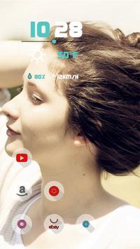 A Pure Girl screenshot 1