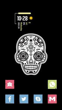 Art Totem poster