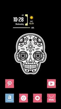 Art Totem apk screenshot