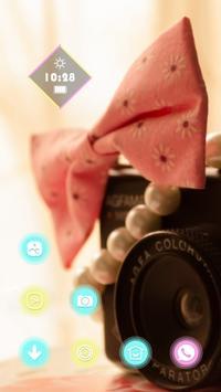 Bow Tie apk screenshot