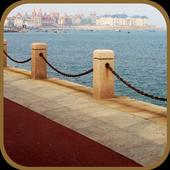 Bridge On the Coast icon