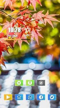 Bright Sun apk screenshot