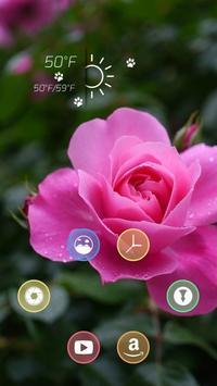 Chinese Flower screenshot 1